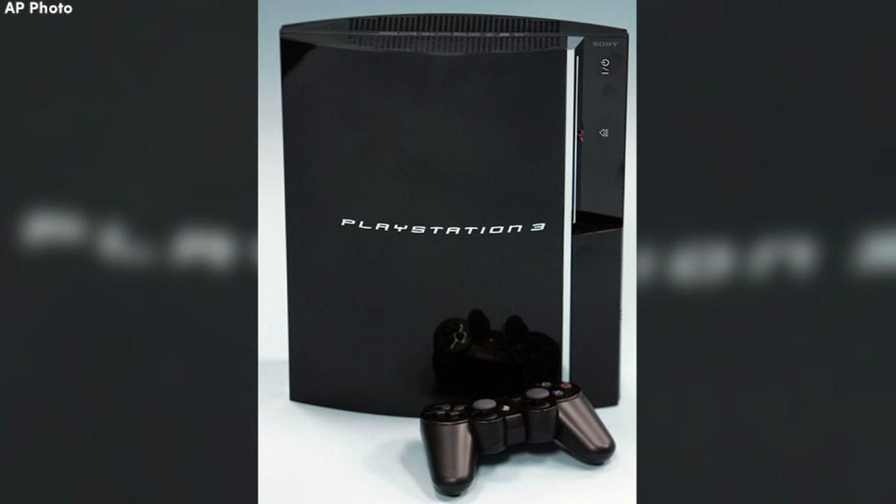 You may be due money if you own a Playstation 3