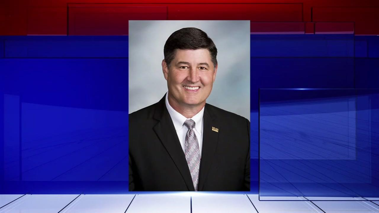 Witness confirms Katy ISD Superintendent was a bully