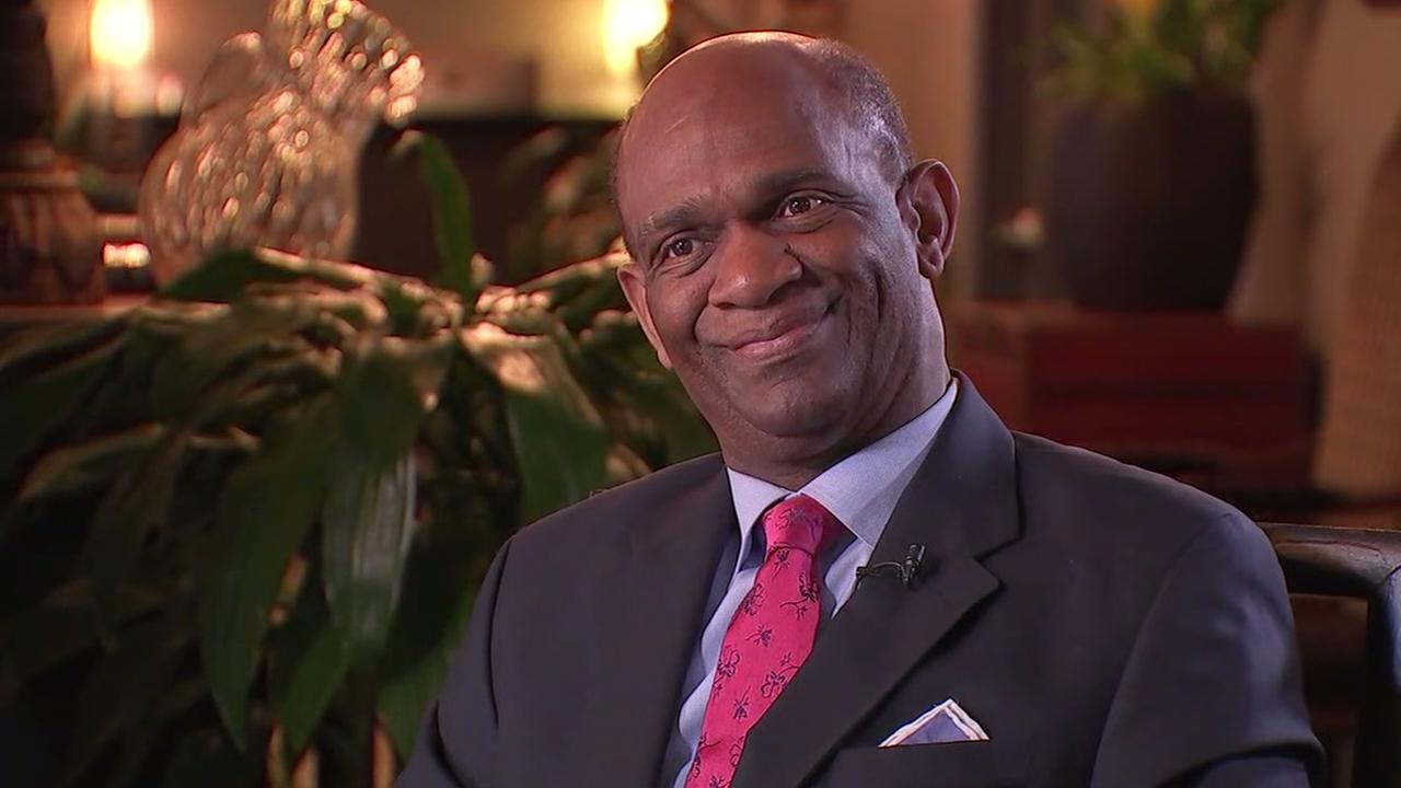 Houston pastor Kirbyjon Caldwell insists bonds he sold are legitimate