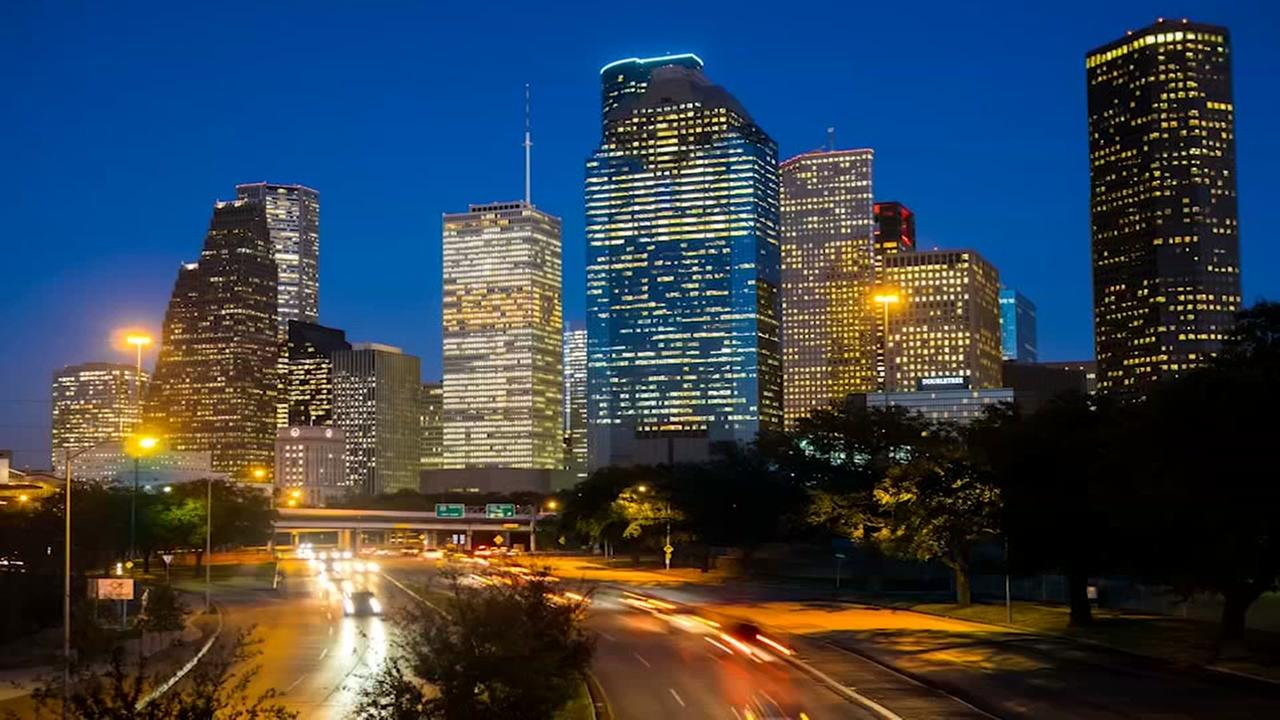 Houston neighborhoods rank among richest in the country