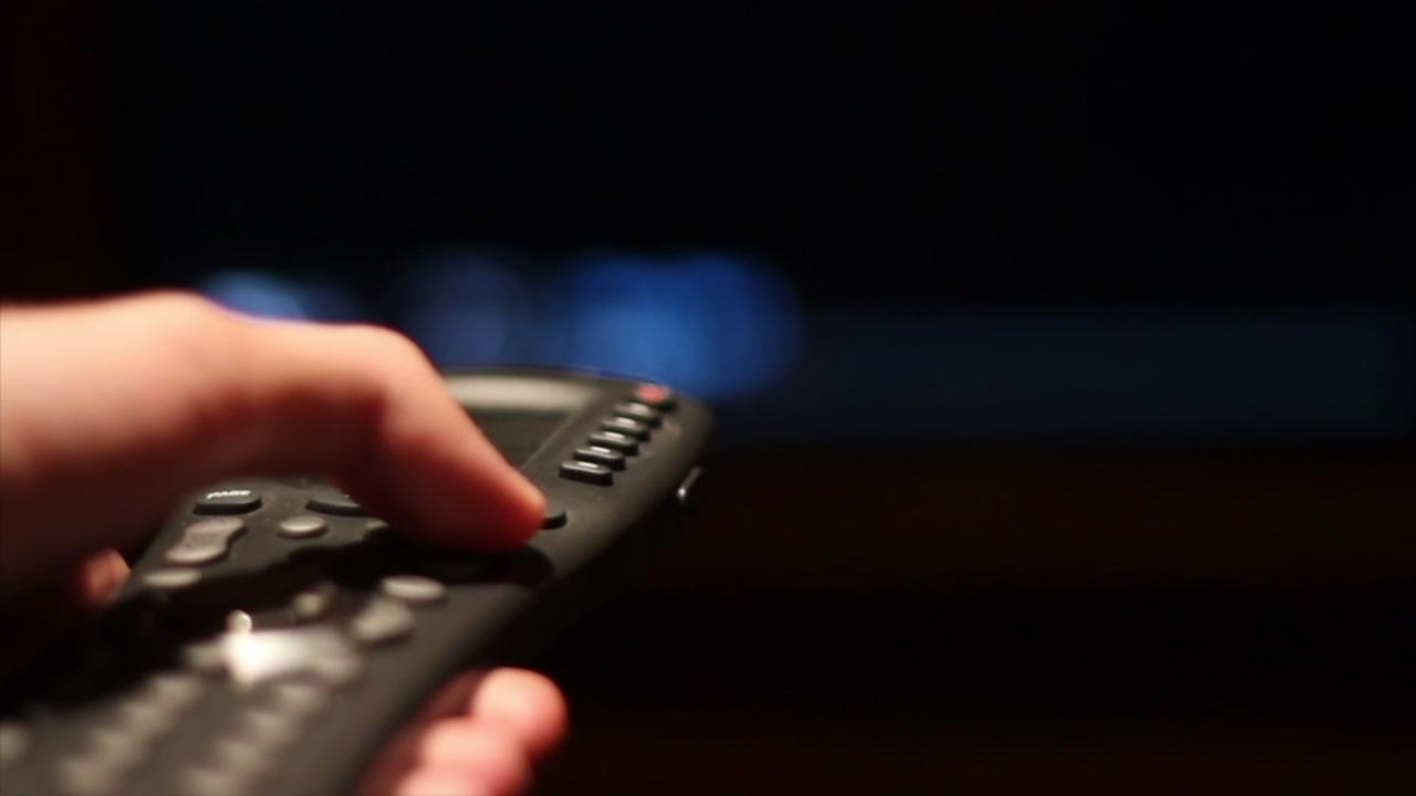 What to know before cutting the cord