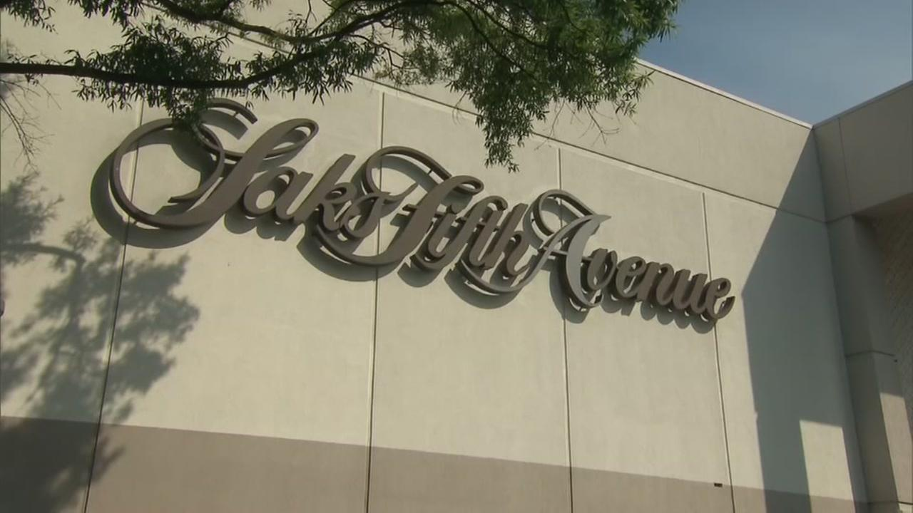 Saks Fifth Avenue and Lord and Taylor are the latest victims of cyber thieves