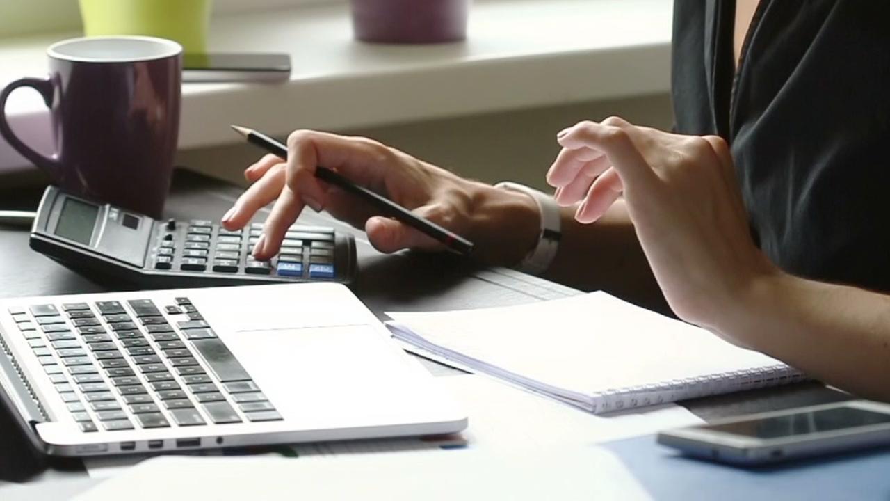 Cutting down debt