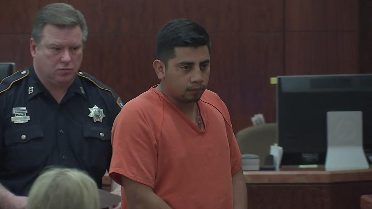 Drunk driver who killed girl on her way home from prom gets 32 years in prison