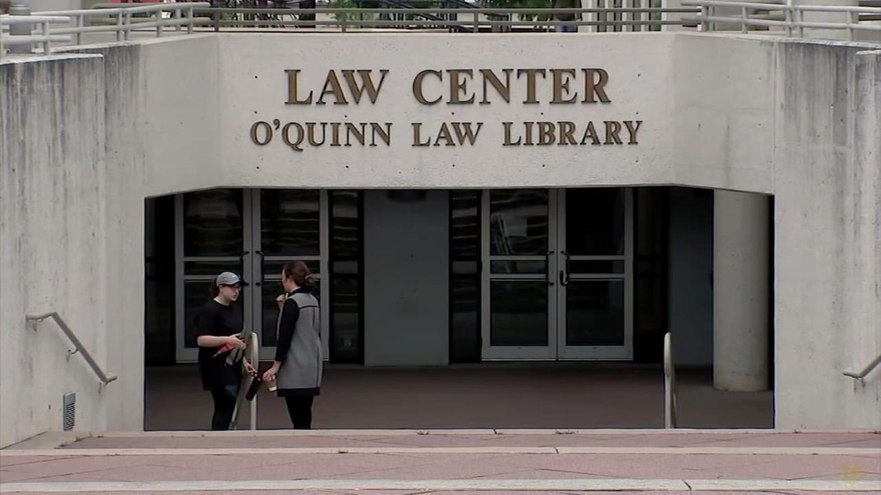 Free legal advice offered this weekend at UH