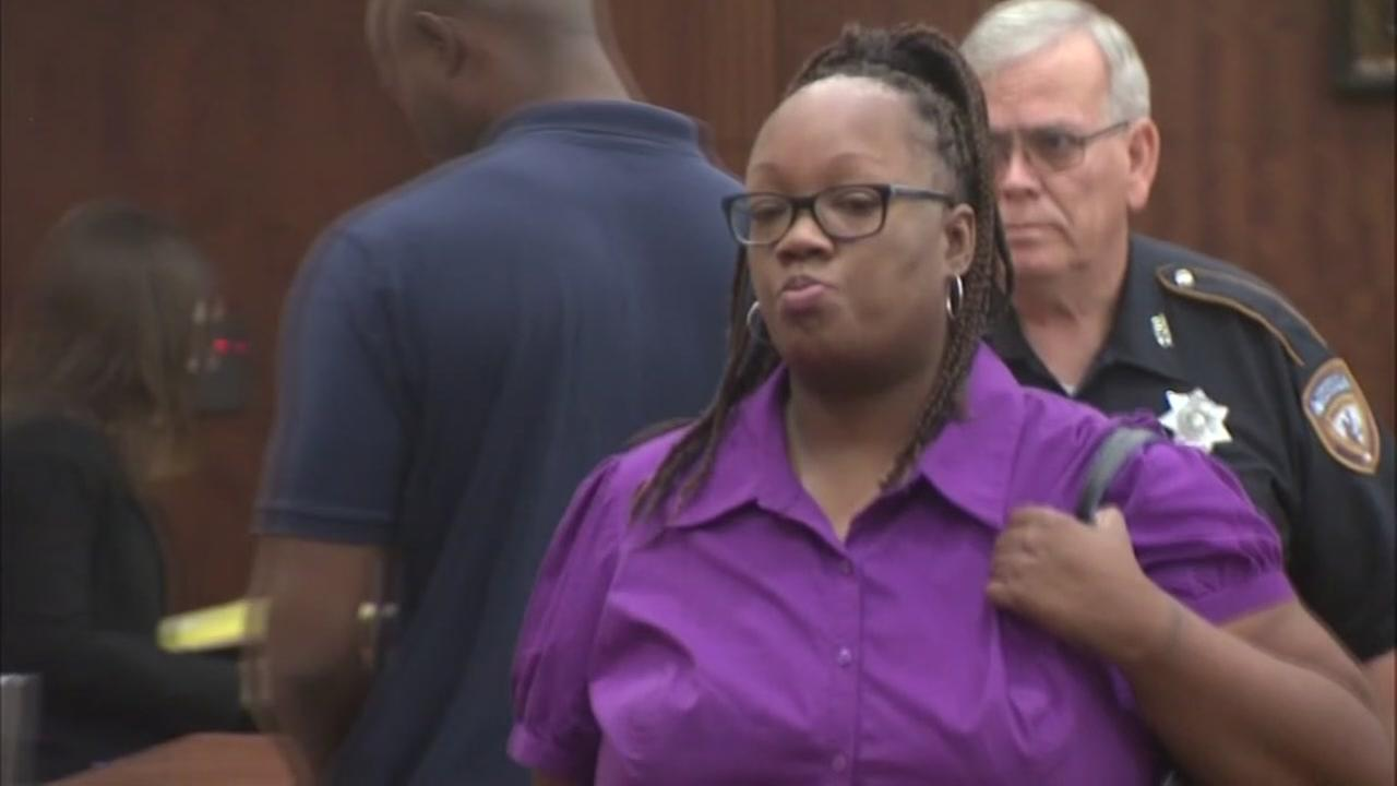 Former 911 operator sentenced to 10 days in jail