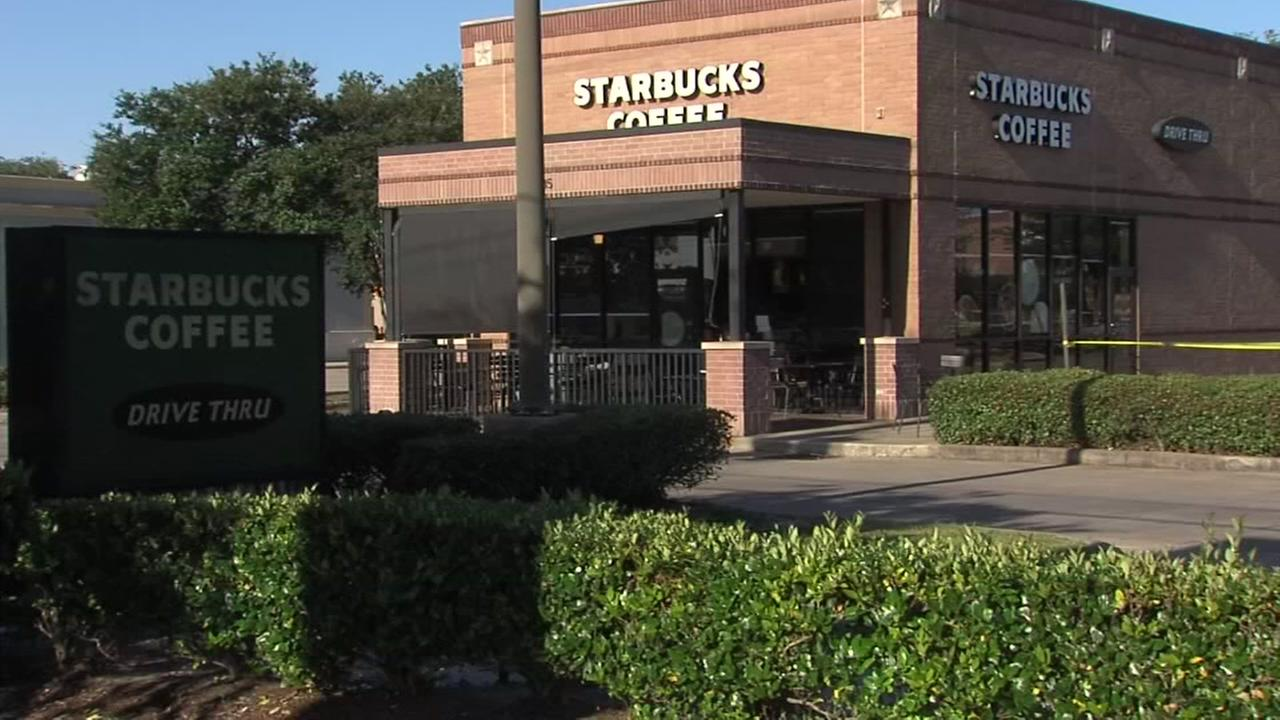 Legitimate explosive device found at Starbucks in Beaumont
