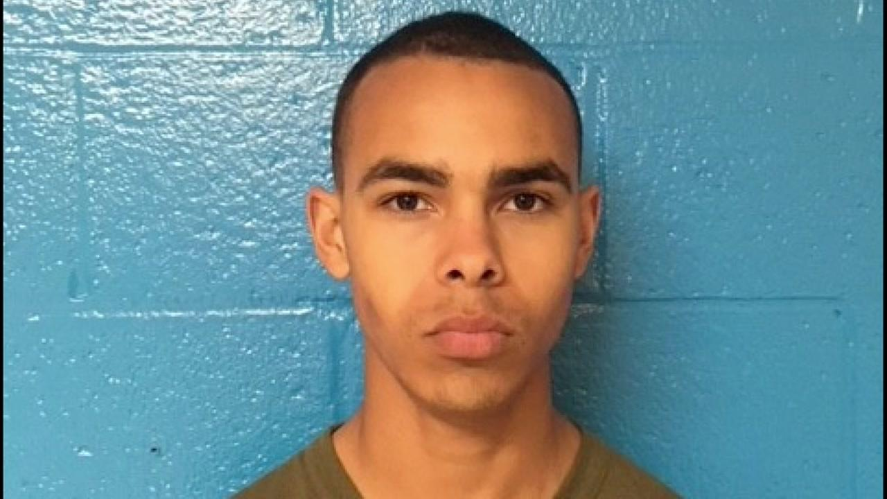 18-year-old charged with murder in grandmothers death