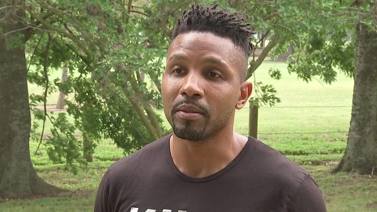 Black Film Festival starts in Houston