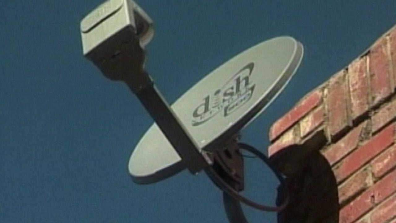 Receive a call from Dish? You might be owed $$