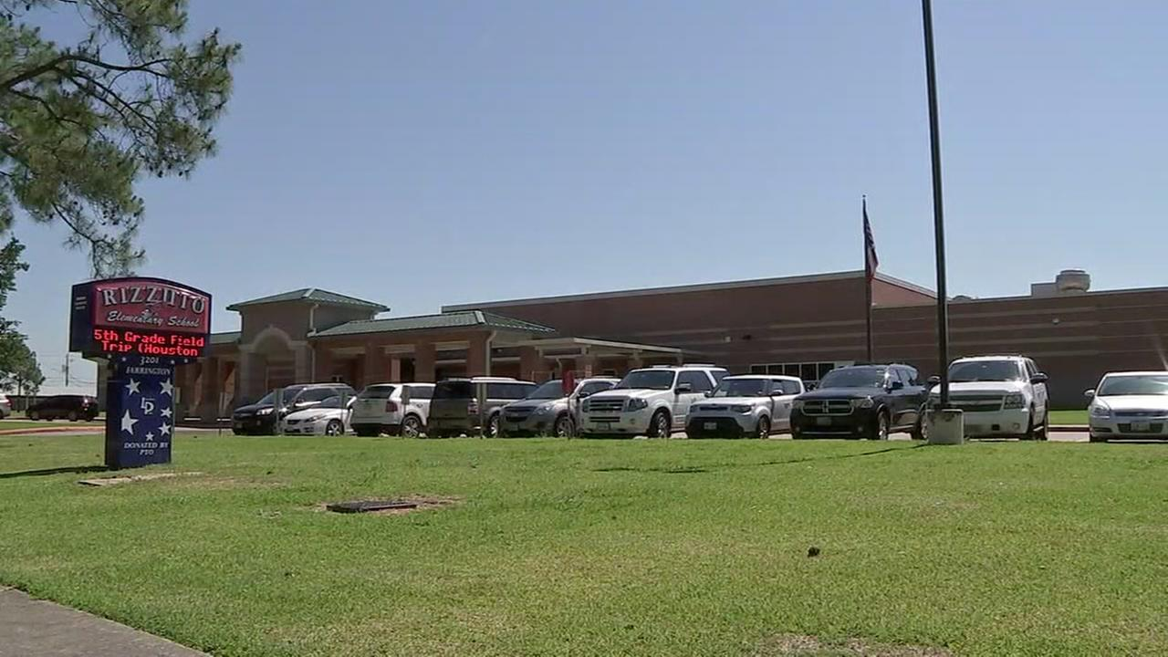 La Porte ISD phases out Dual Language Immersion program