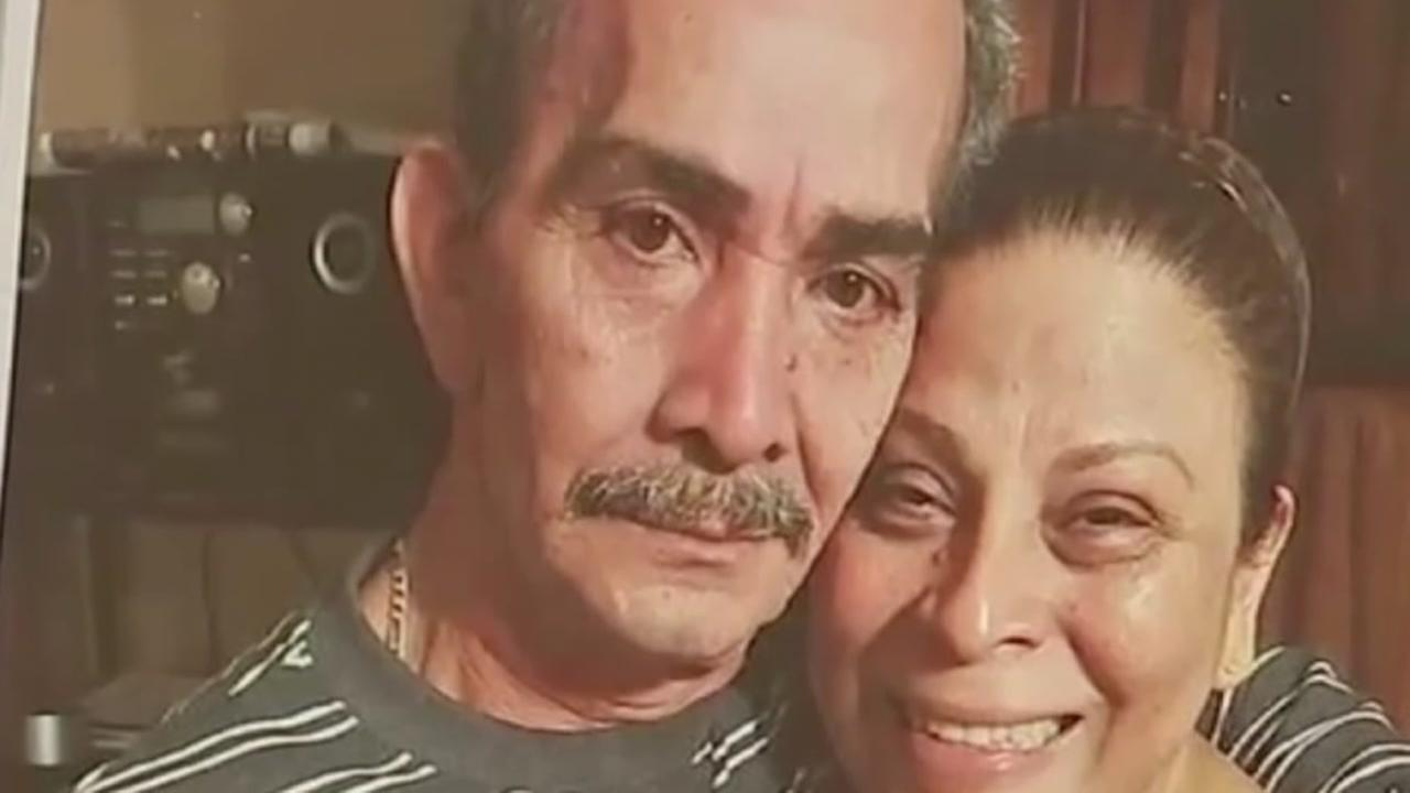 Family taking on fathers unsolved hit and run death investigation