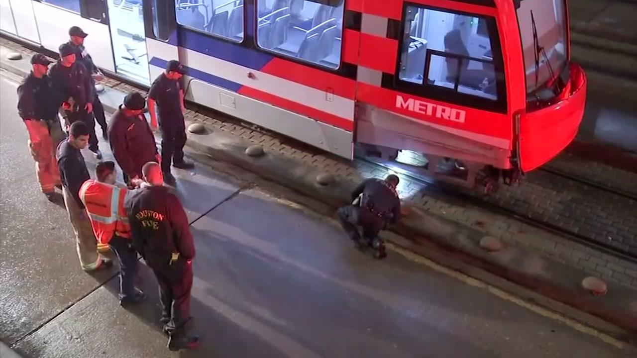 Could METRO deaths have been prevented?