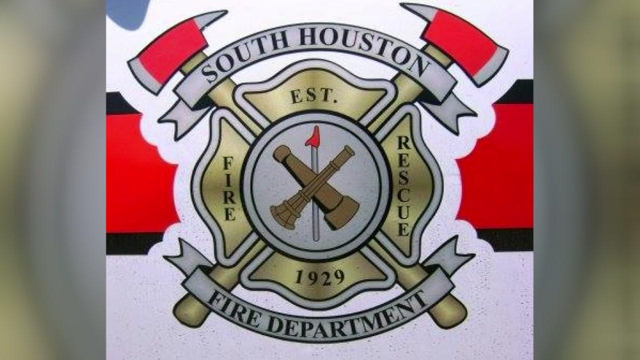 Former South Houston Volunteer Fire Department fire chief has died