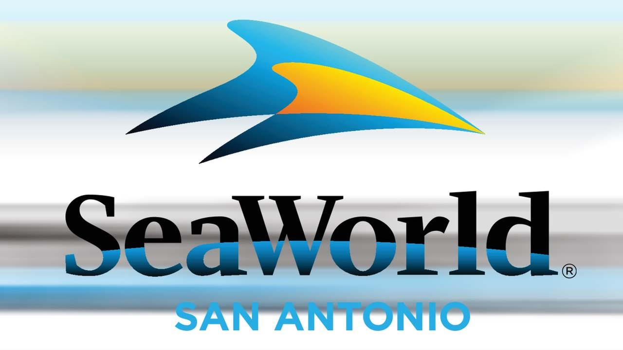 SeaWorld San Antonio offering free admission to U.S. veterans and their guests