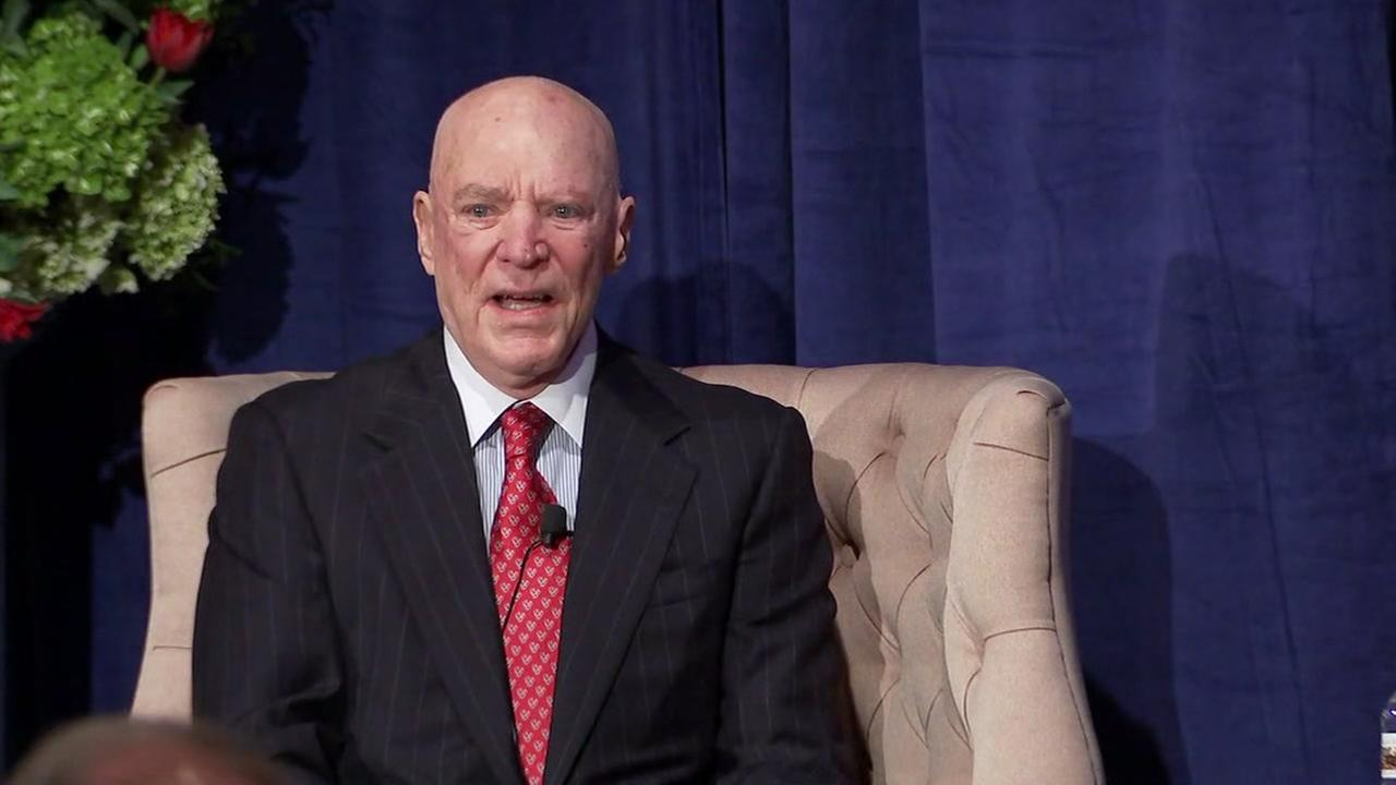 Bob McNair planning to open new luxury mixed-used project in Uptown