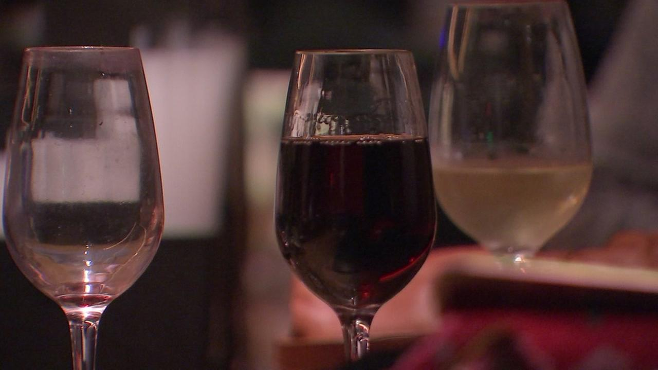 Walmart to sell upscale wine