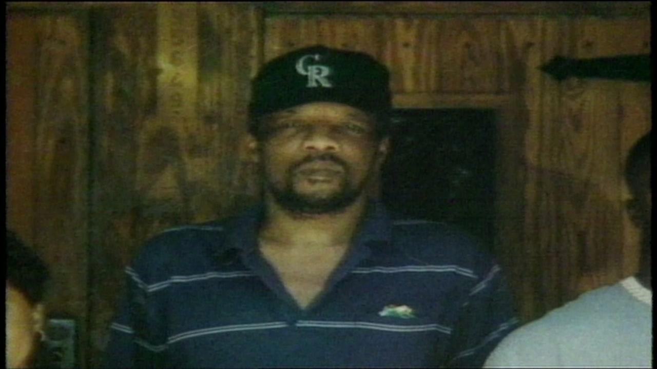 20 years ago James Byrd was murdered by three white supremacists because he was black