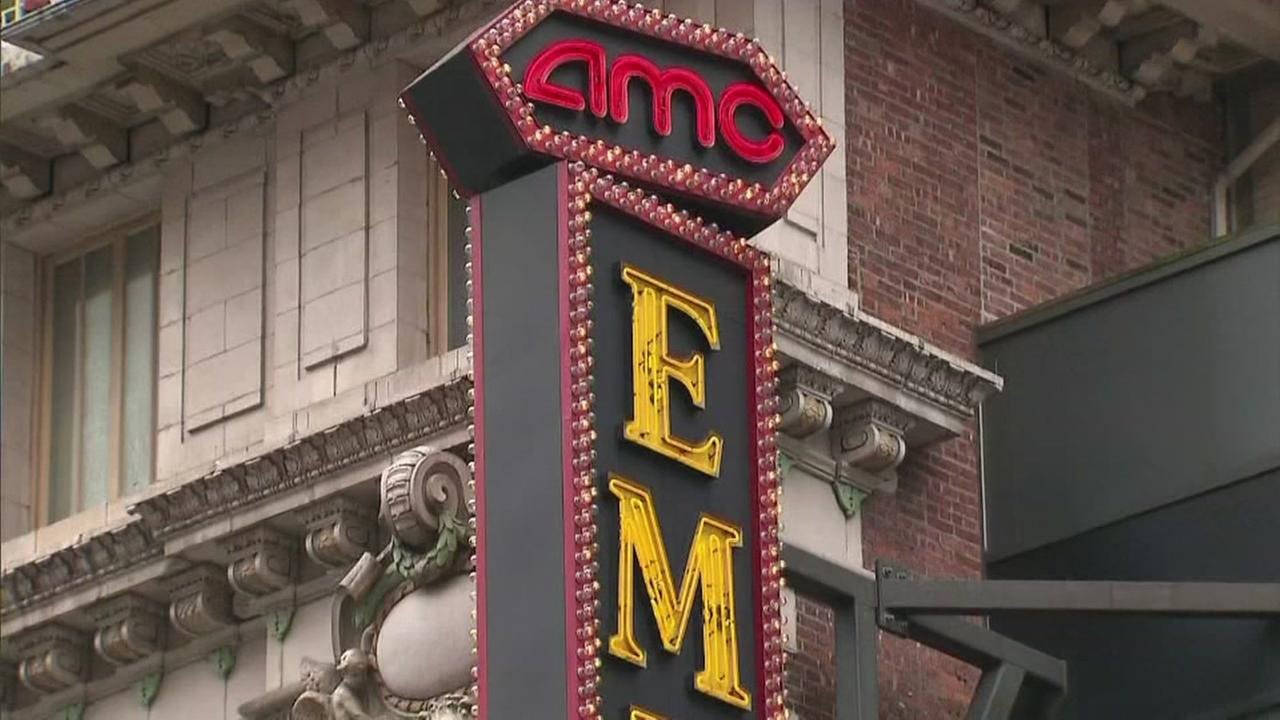 BOX OFFICE BATTLE: AMC hopes Stubs program undercuts MoviePass