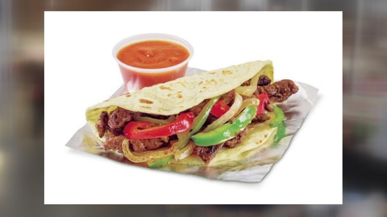 H-E-B opens first ever taco joint