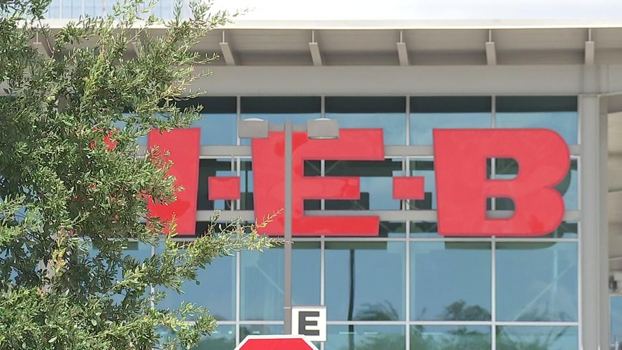 H-E-B bread and bun products recalled for quality issues