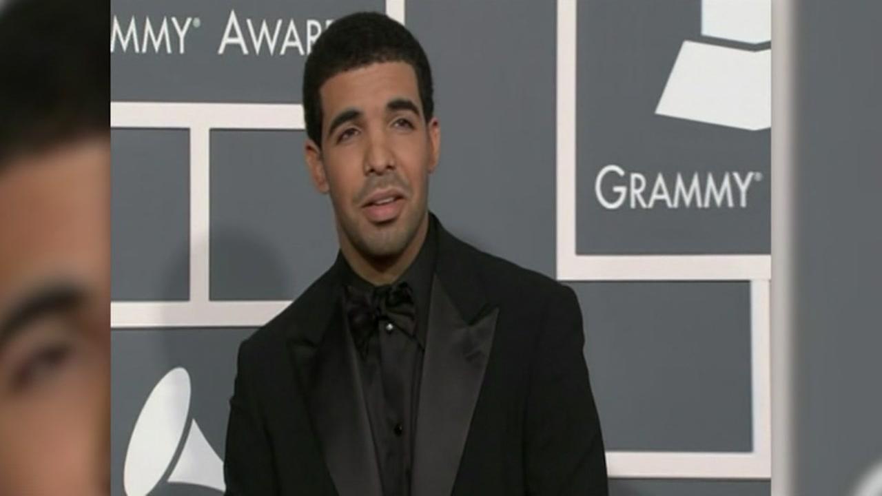 Drake opens up about fatherhood on new album Scorpion
