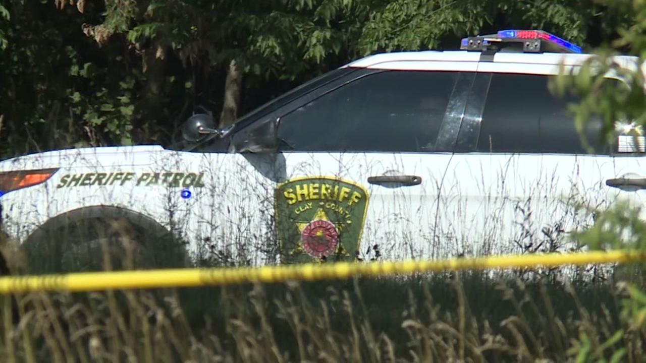 Mom finds children dead in Missouri