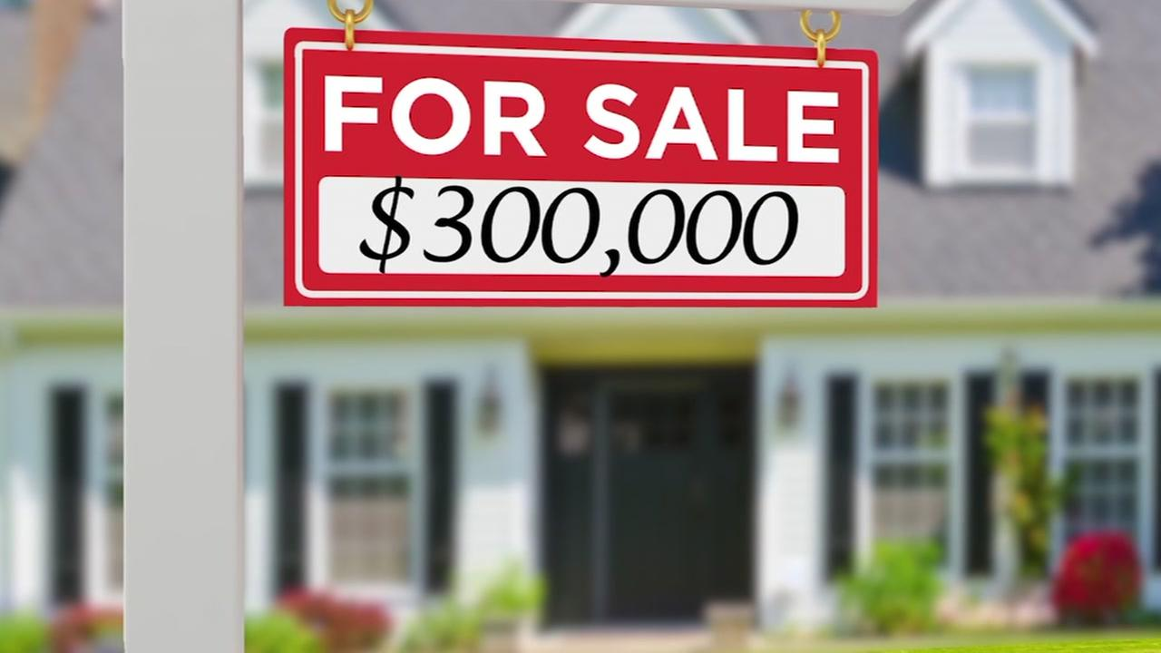 Real Estate Firm Promises to Save Homeowners Big Money