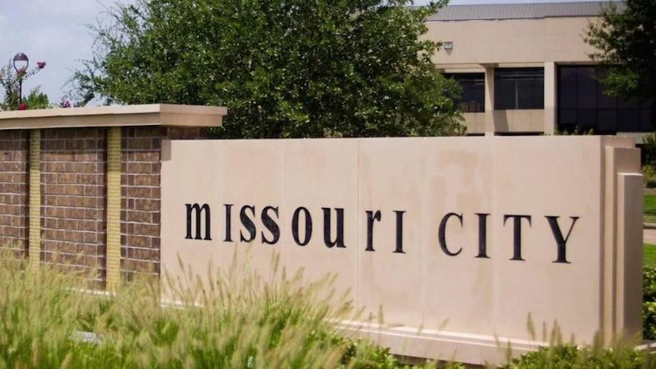 Missouri City set to launch new public transportation service in August
