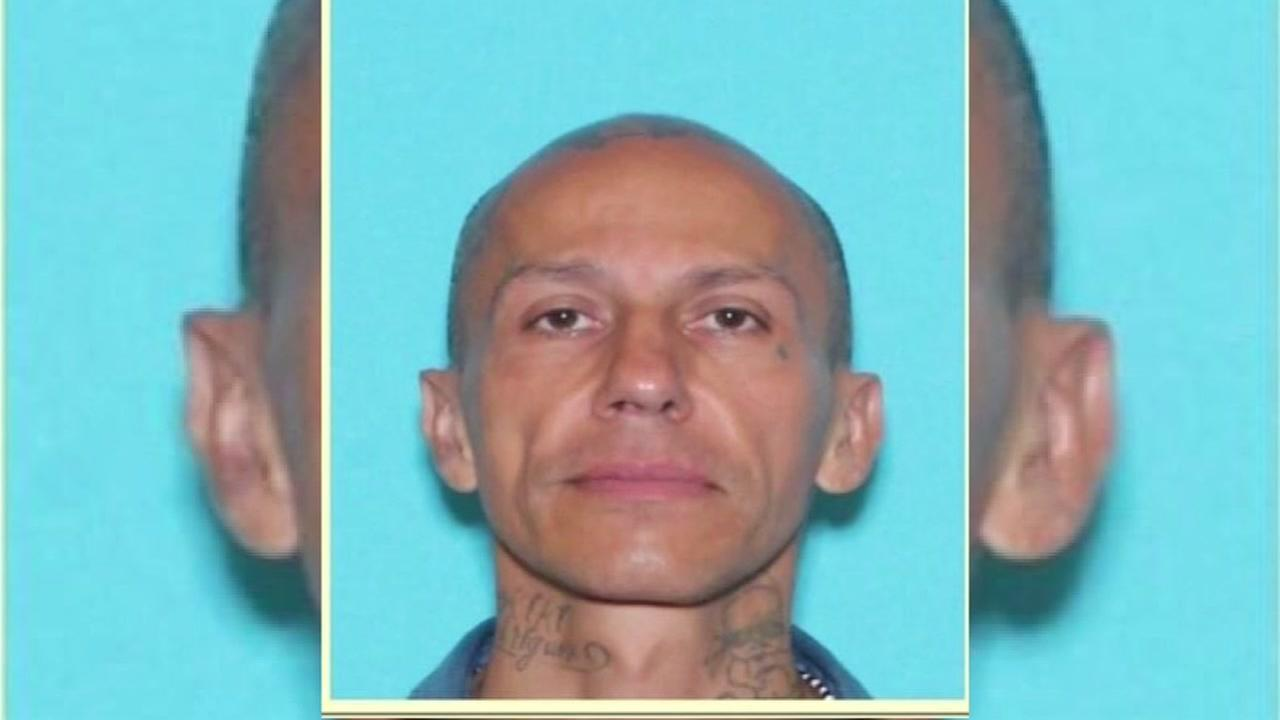 Suspected serial killer charged with 2 counts of capital murder