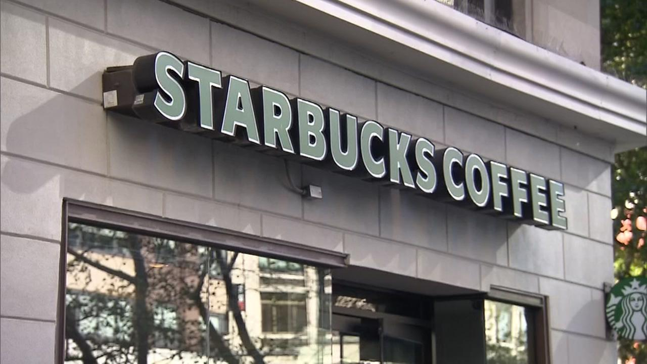 Starbucks set to open sign language store in October