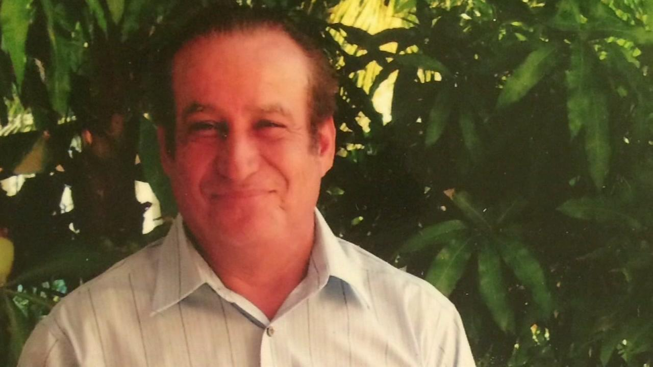 Family hopes to receive new tips in slaying of beloved store clerk