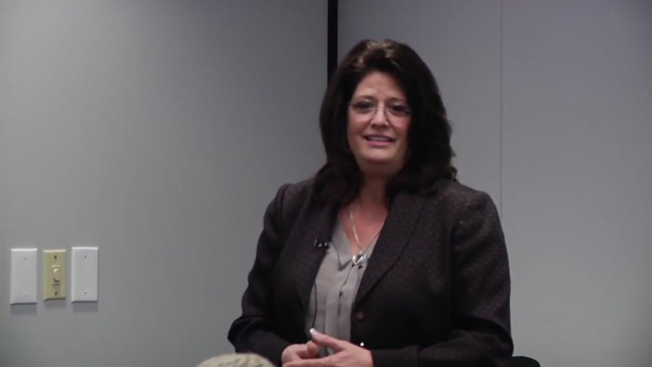 HCC trustee accused of plagiarism on 2011 dissertation