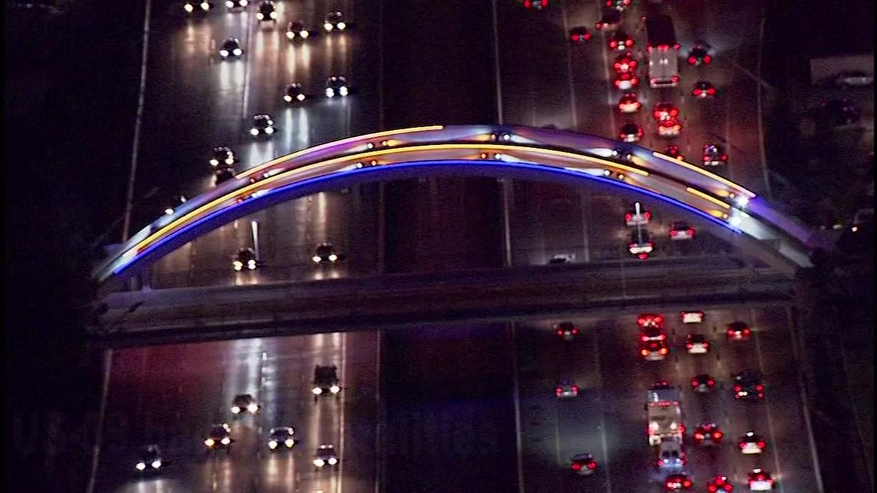 Heres the most dangerous highways in Houston