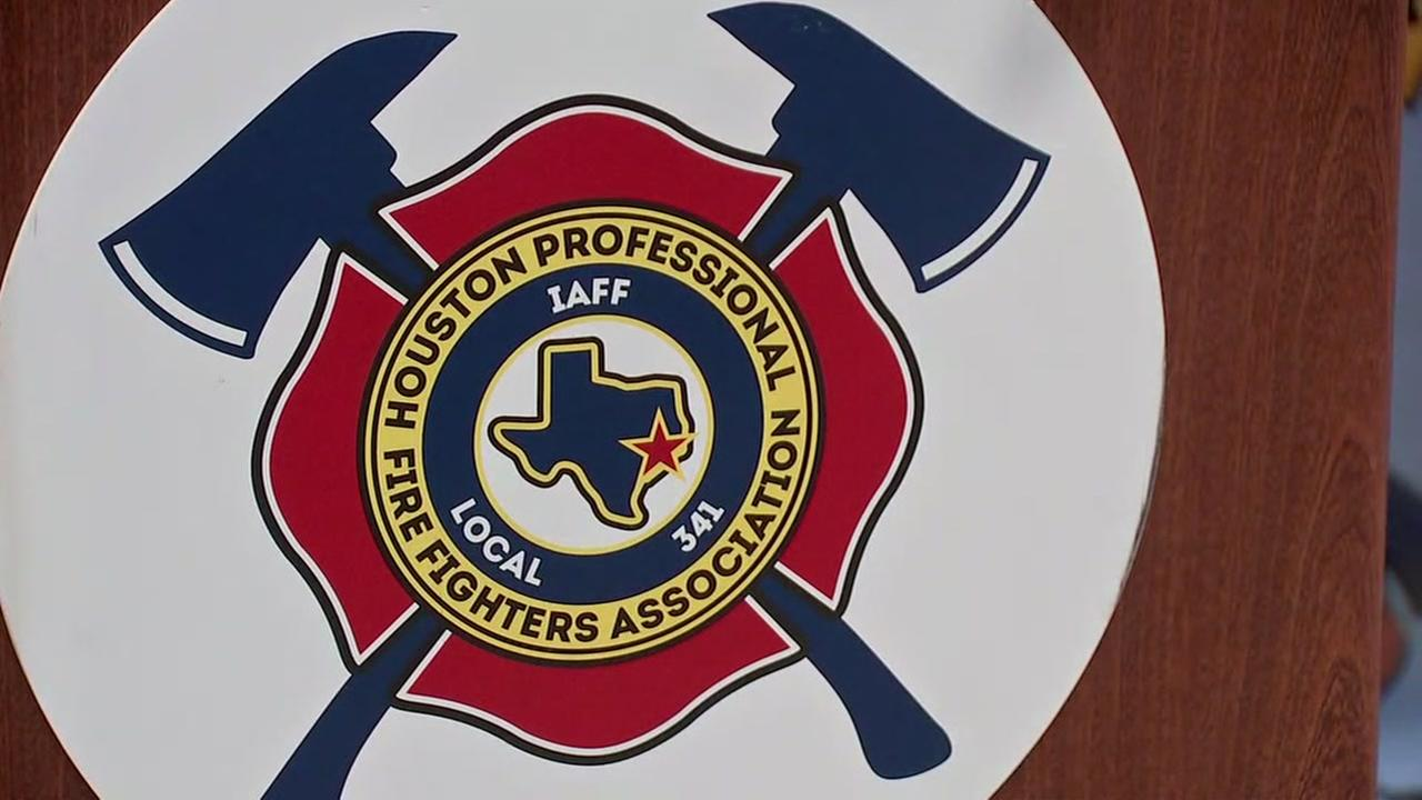 Judge orders city to remove video of firefighter pay discussion