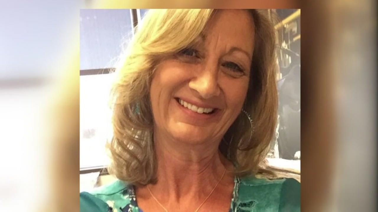 Sheriff: Body found in bayou may be missing woman