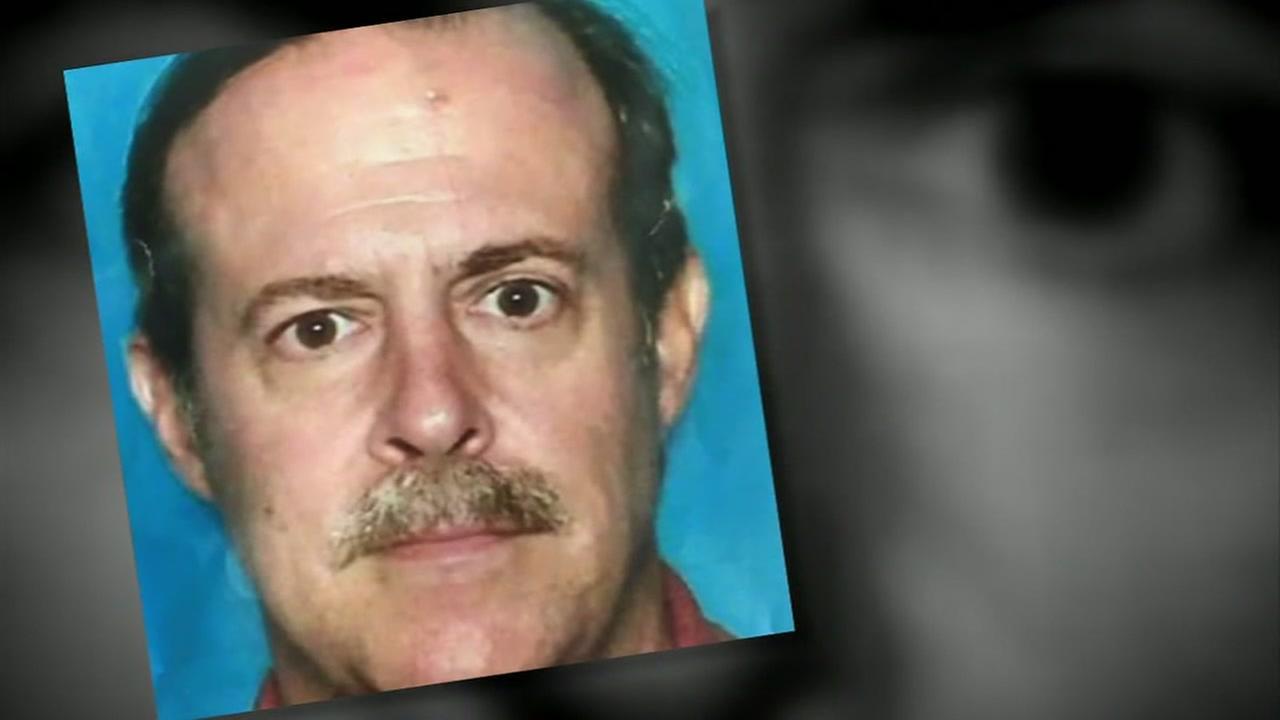 Joseph Pappas: What we know about Dr. Mark Hausknechts suspected killer