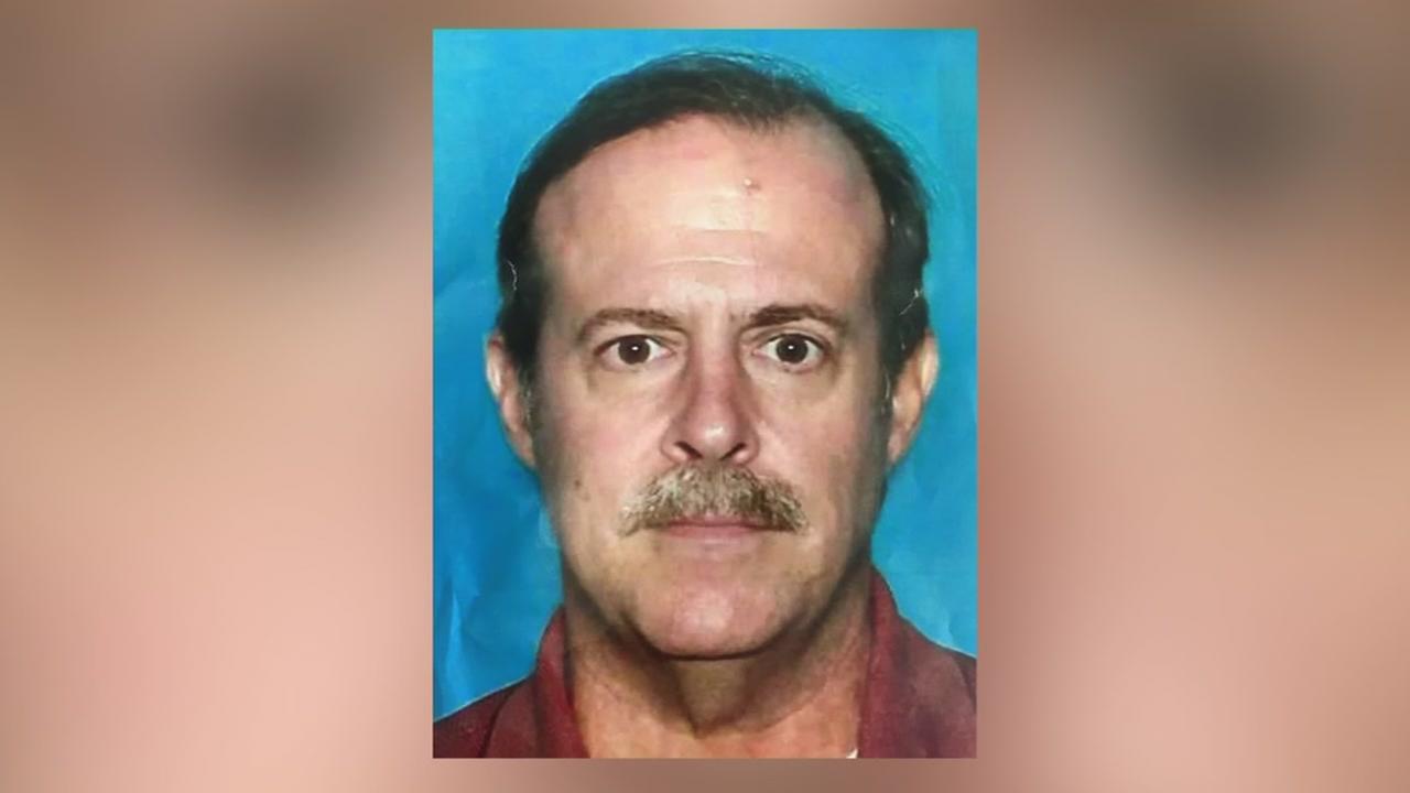 Joseph Pappas charging documents for killing Dr. Mark Hausknecht
