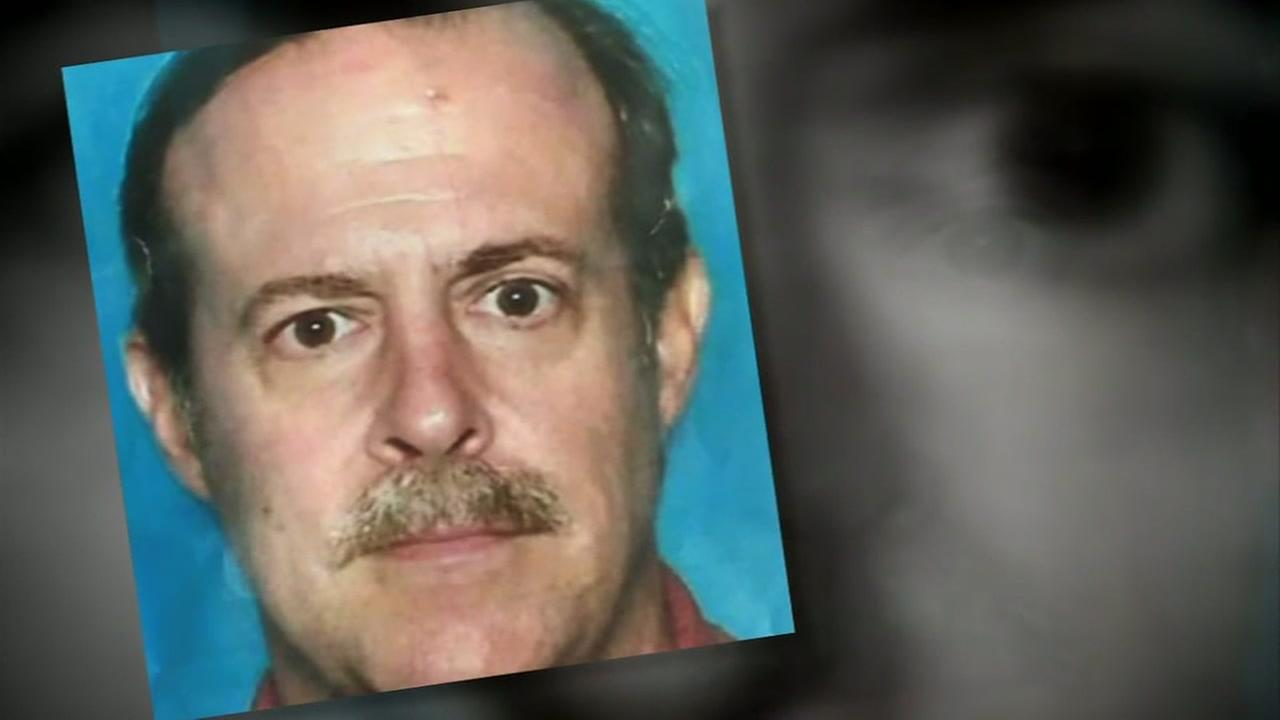 Woman says Houston doctors murder suspect deeded her his home because he was terminally ill