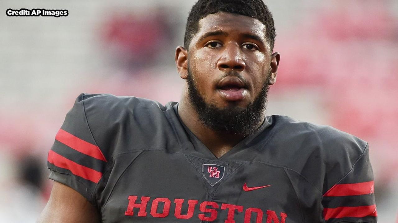 What to know about Ed Oliver