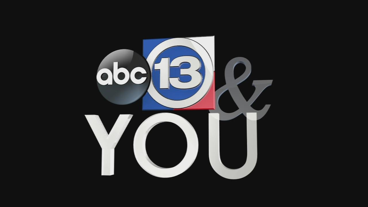 ABC-13 and You