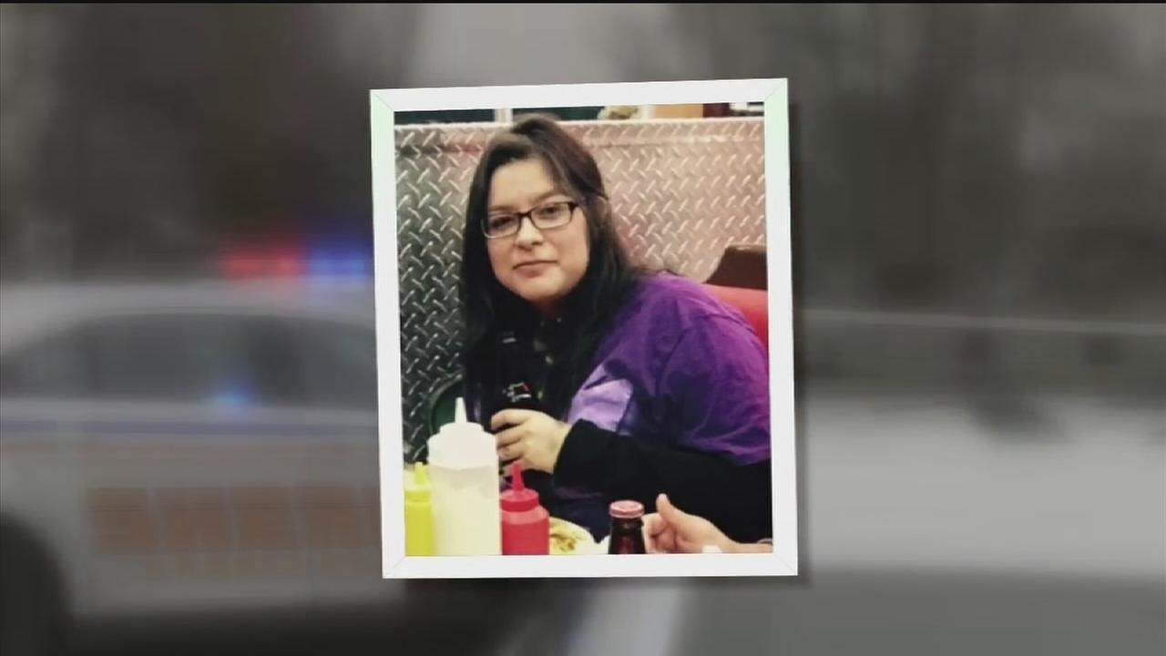 High school senior killed on way to school