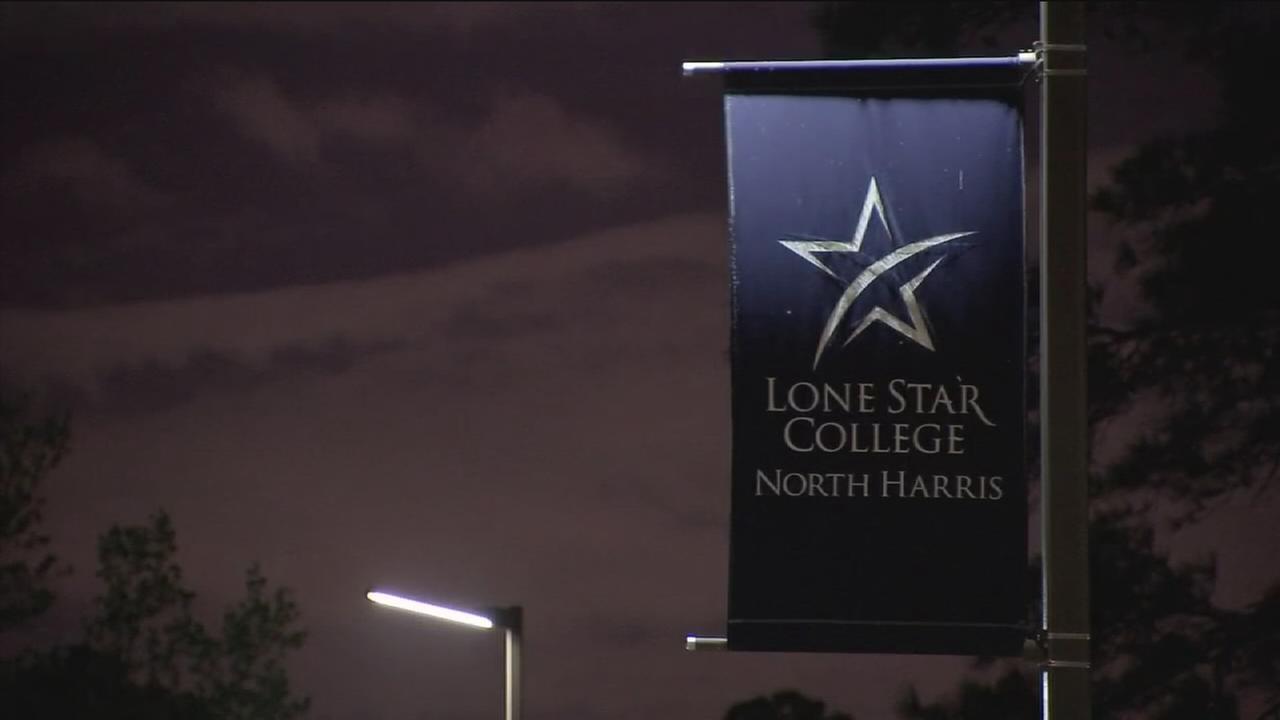Campus carry debate forum to begin Monday