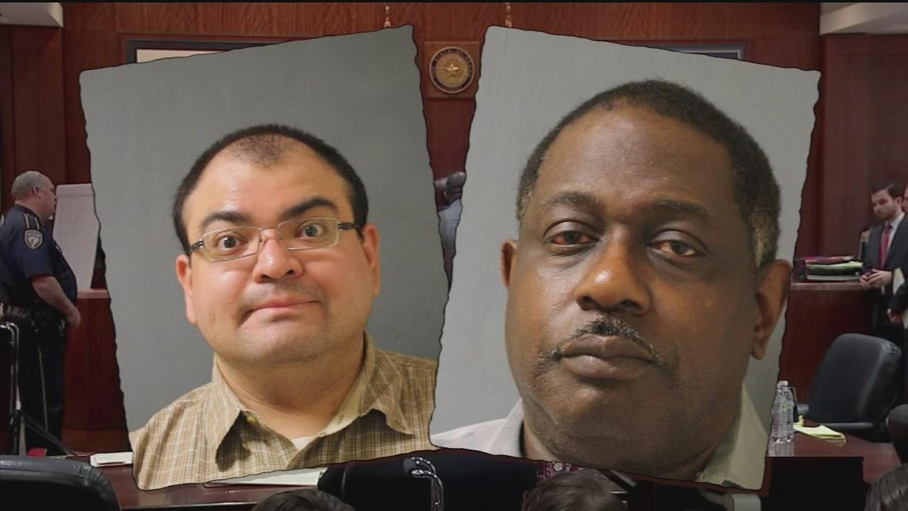 Attorney: Hard to believe indicted jailers not scapegoats