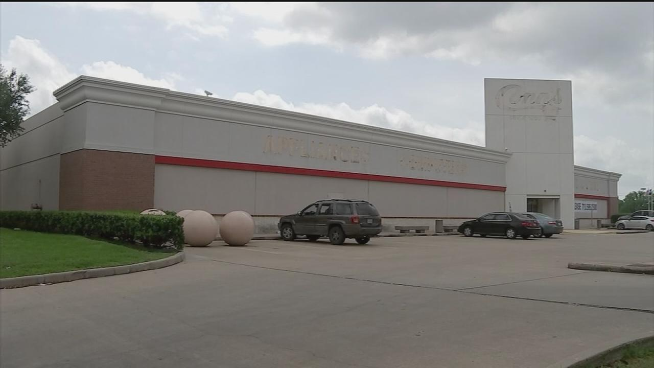 HCC pays millions more than appraisal for vacant building