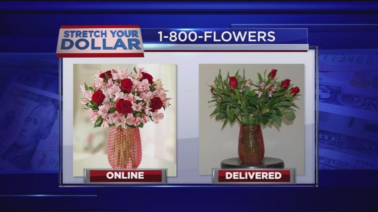 Do Online Flower Orders Really Deliver Abc13