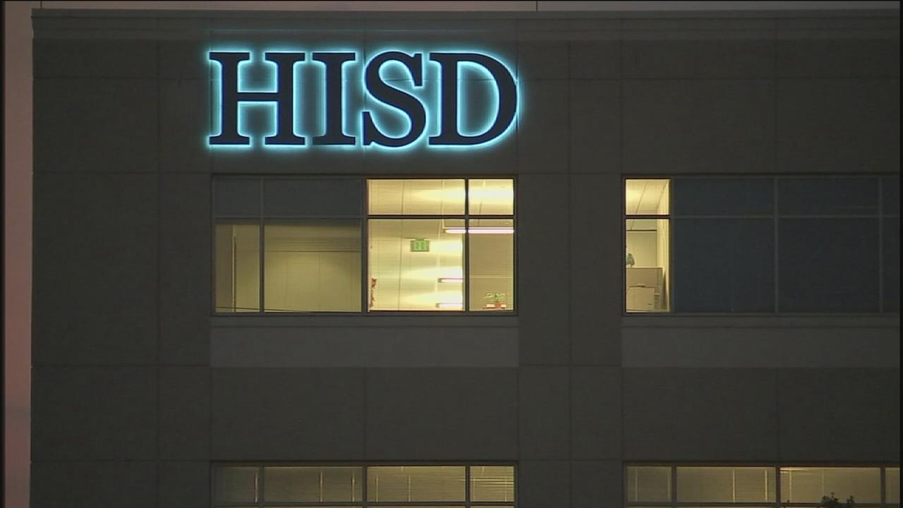 HISD: Thousands of STAAR retest answer sheets go missing