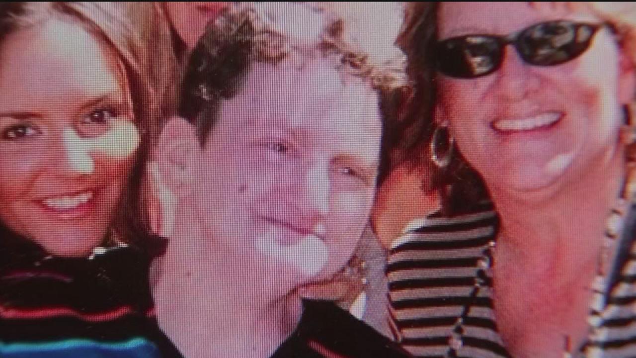 Siblings still seeking justice for sisters hot car death