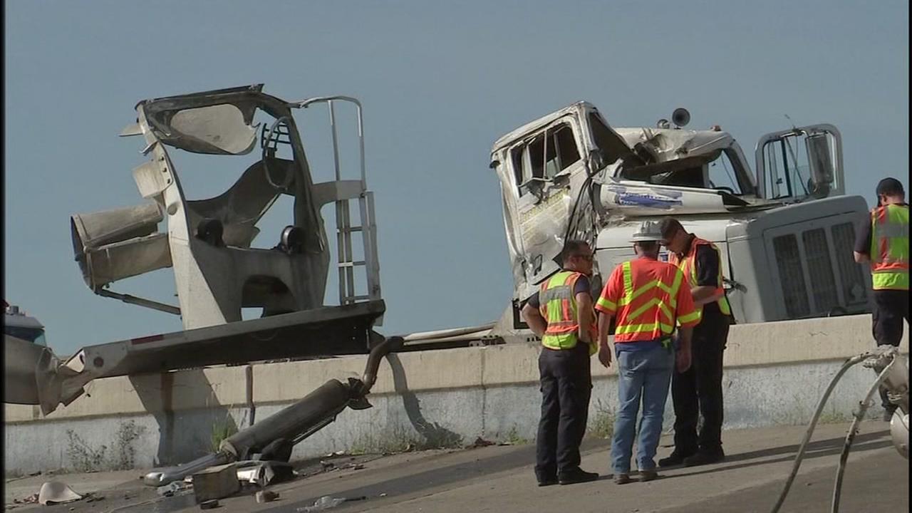 071715-ktrk-cement-truck-campion-vid