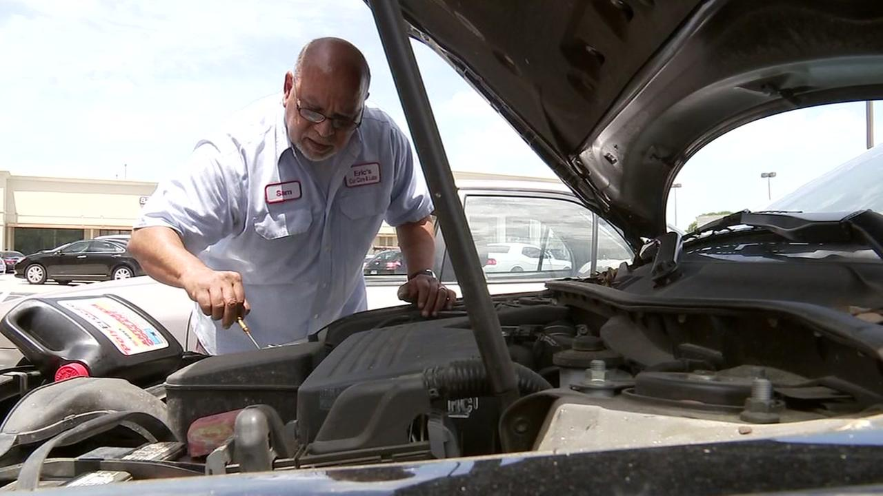 072315-ktrk-car-heat-tips-6pvid